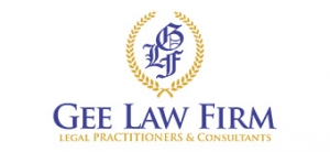Gee Law Firm